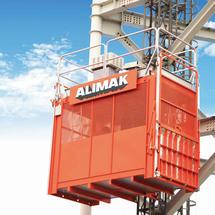 ALIMAK-SC-45-30_alimakhek